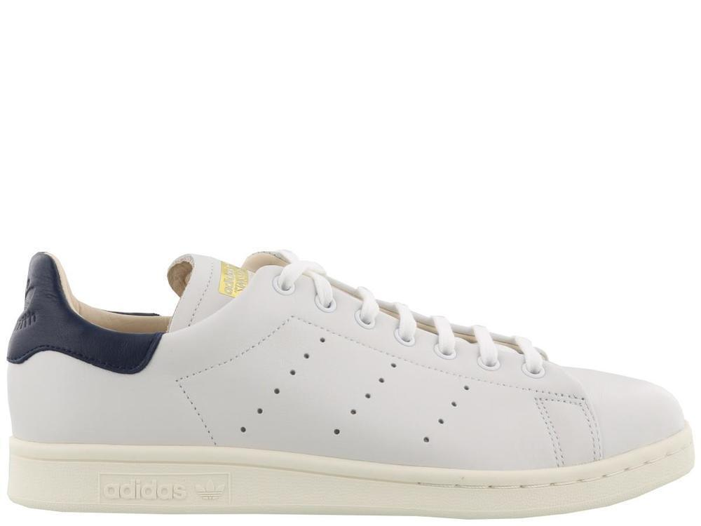 quality design 95b26 345ee Gallery. Previously sold at  Cettire · Men s Adidas Stan Smith ...