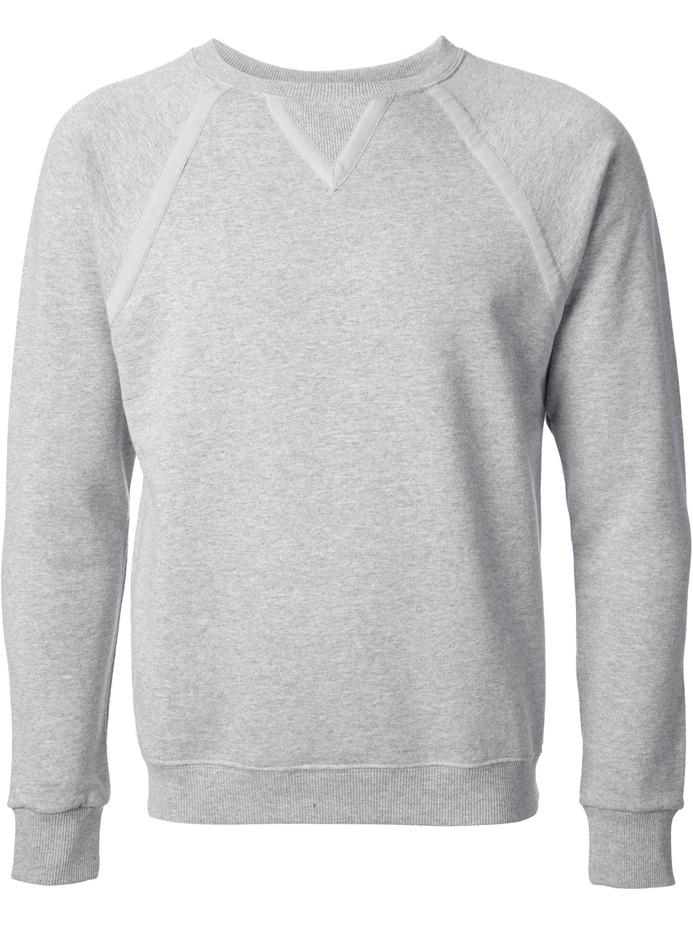 Shop the Latest Collection of Crew Neck Sweaters for Men Online at 440v.cf FREE SHIPPING AVAILABLE! Macy's Presents: The Edit- A curated mix of fashion and inspiration Check It Out. Tommy Hilfiger Men's Signature Solid Crew-Neck Classic Fit Sweater, Created for Macy's.