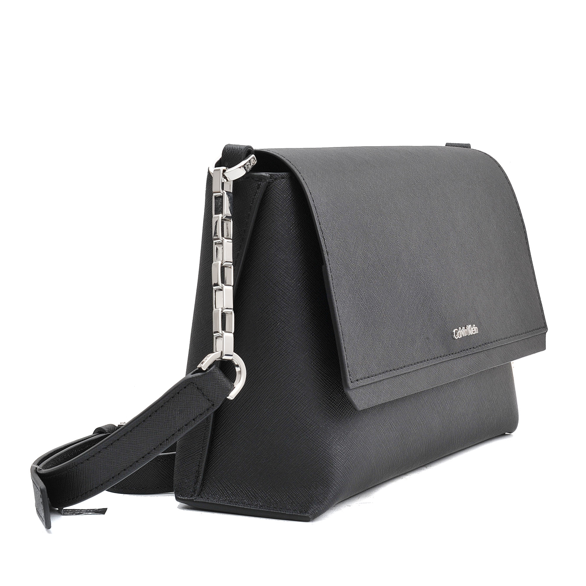 f45a940a09b calvin-klein-crossover-sofie-saffiano-flap-bag-product-0-272525528-normal.jpeg