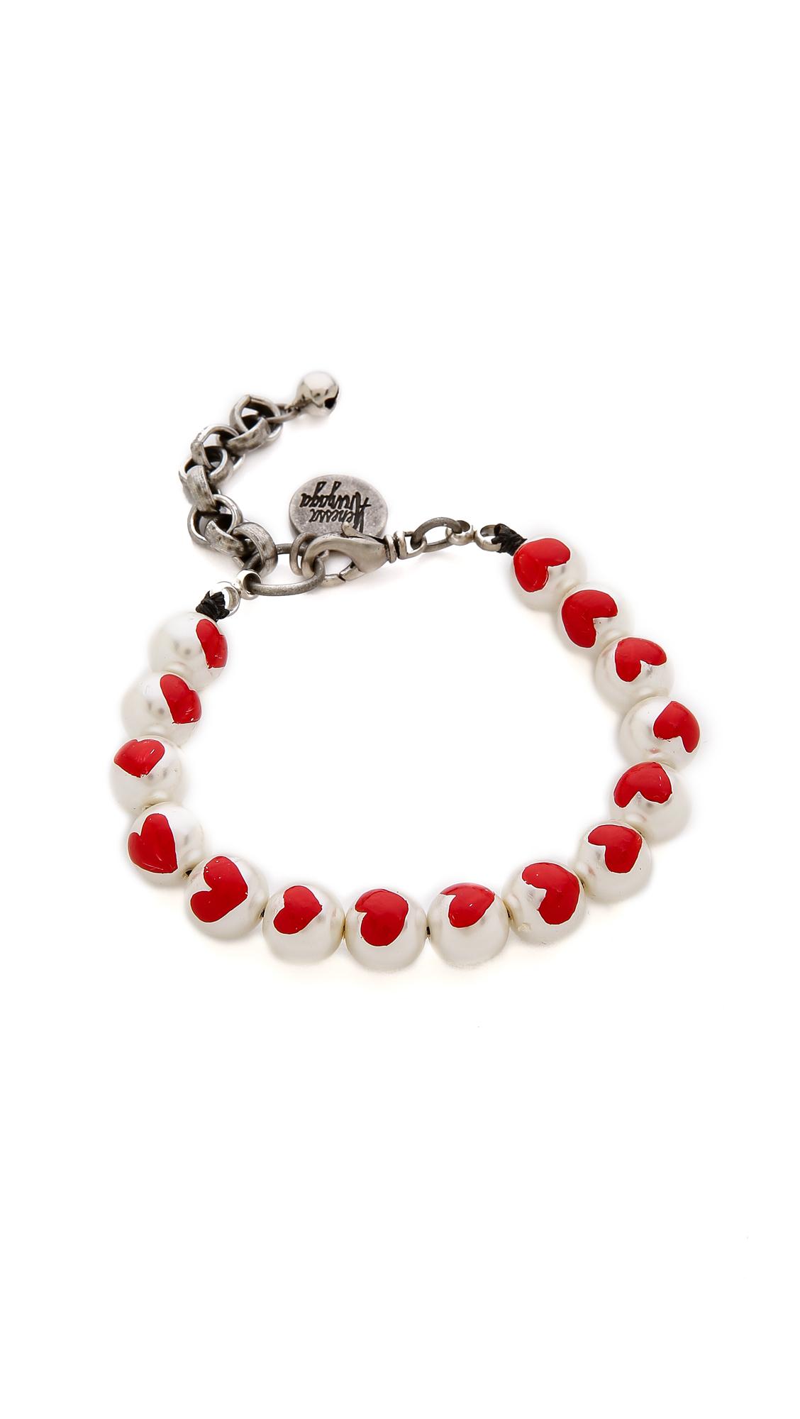 Jewellery Bracelets Venessa Arizaga