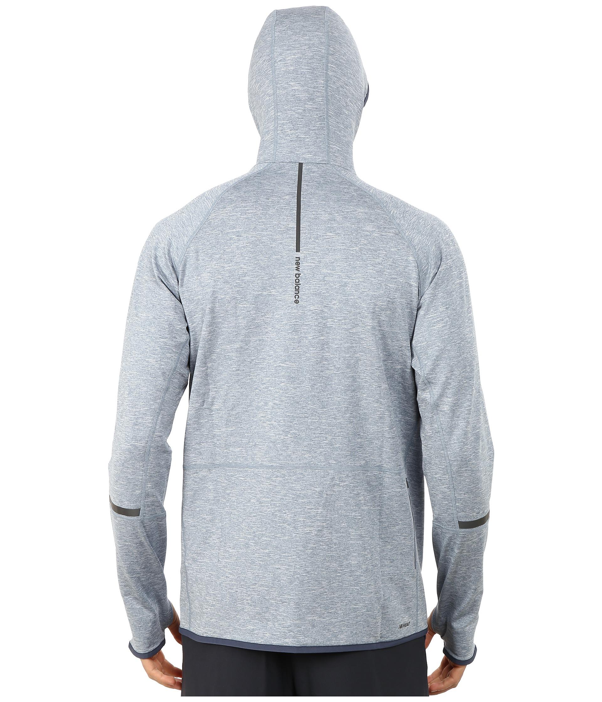 new balance hoodie. gallery new balance hoodie