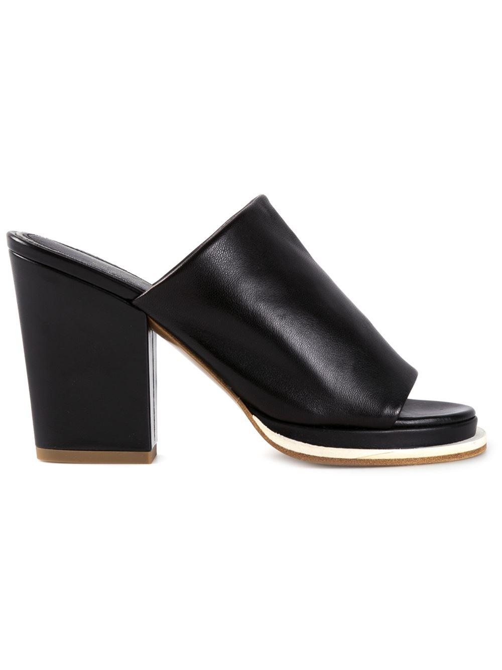 Robert Clergerie Shoes Sale