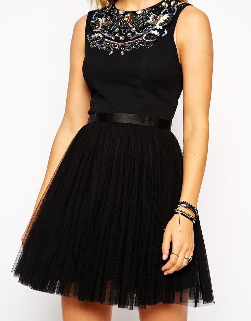 Folk Prom Dresses