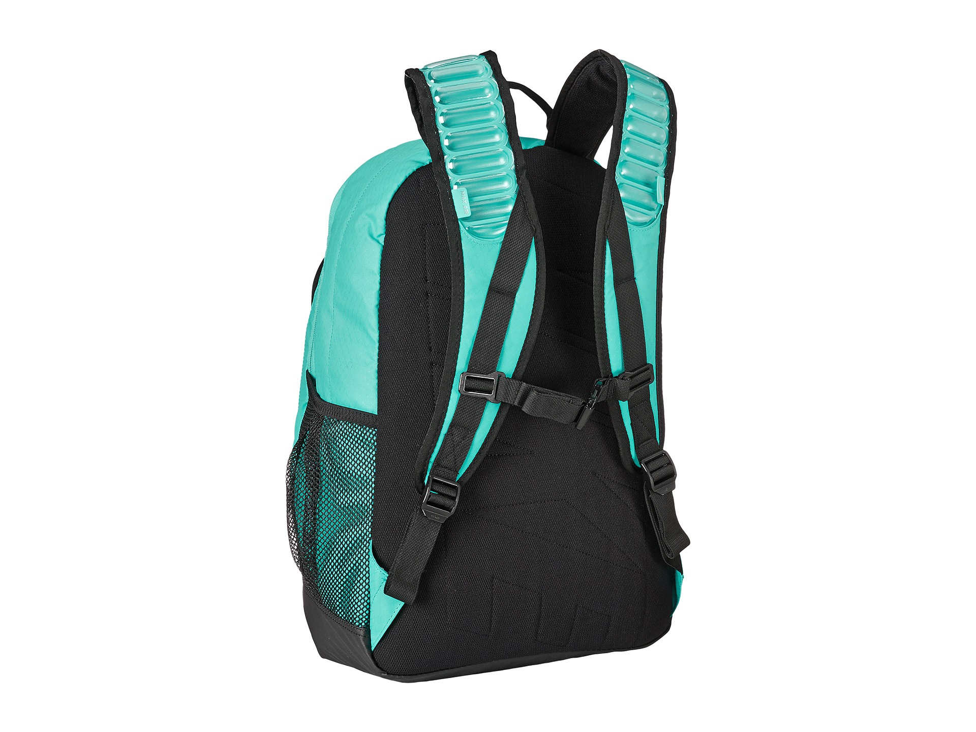 Lyst - Nike Max Air Vapor Backpack in Blue 633c86141e