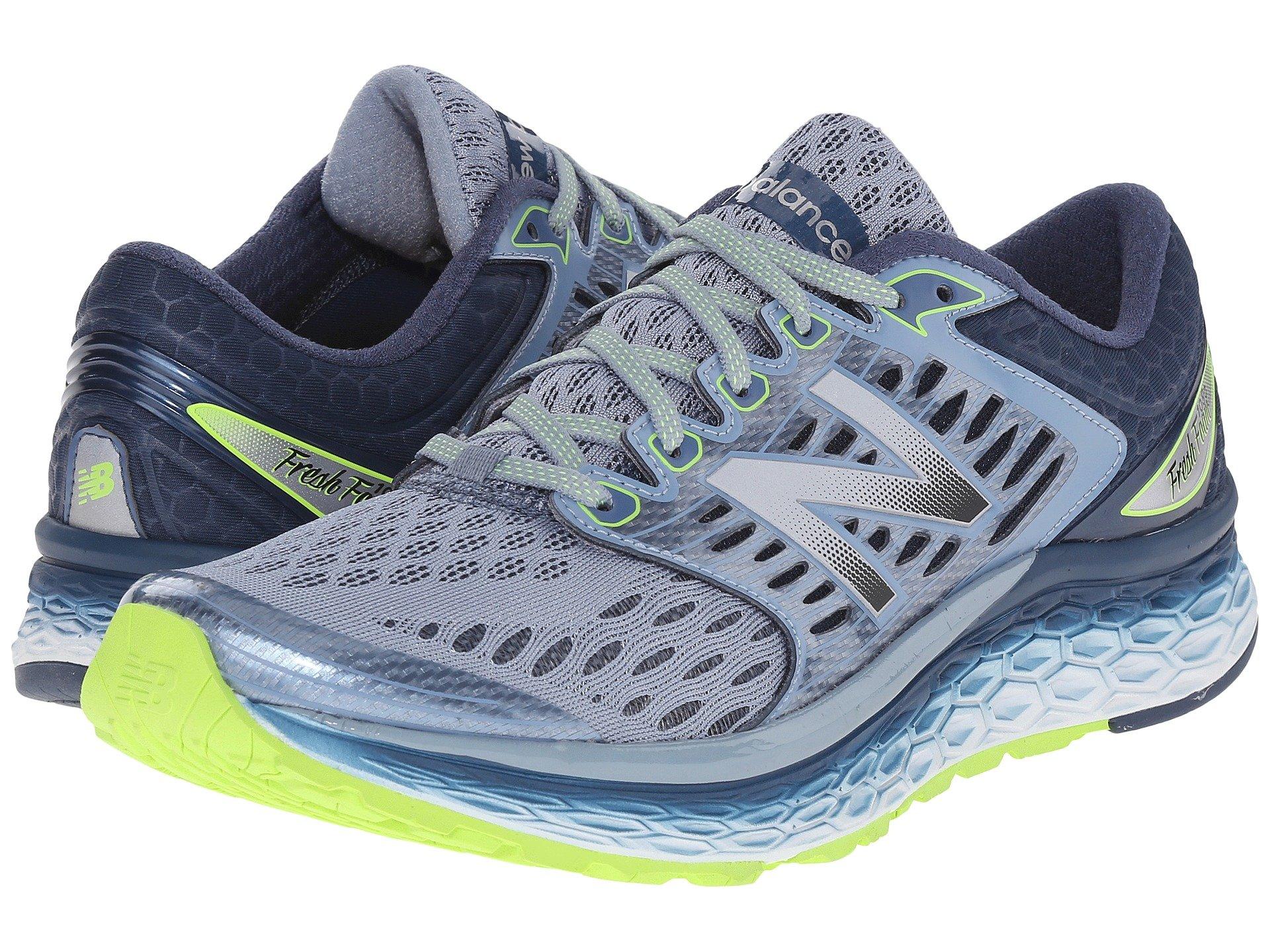 Running Shoe Stores Mobile Al