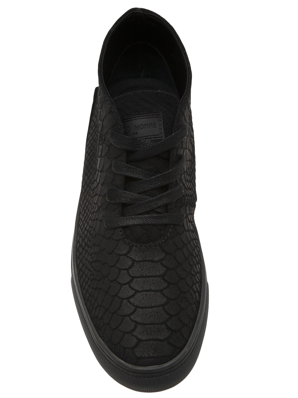 Cheap Android Homme Shoes