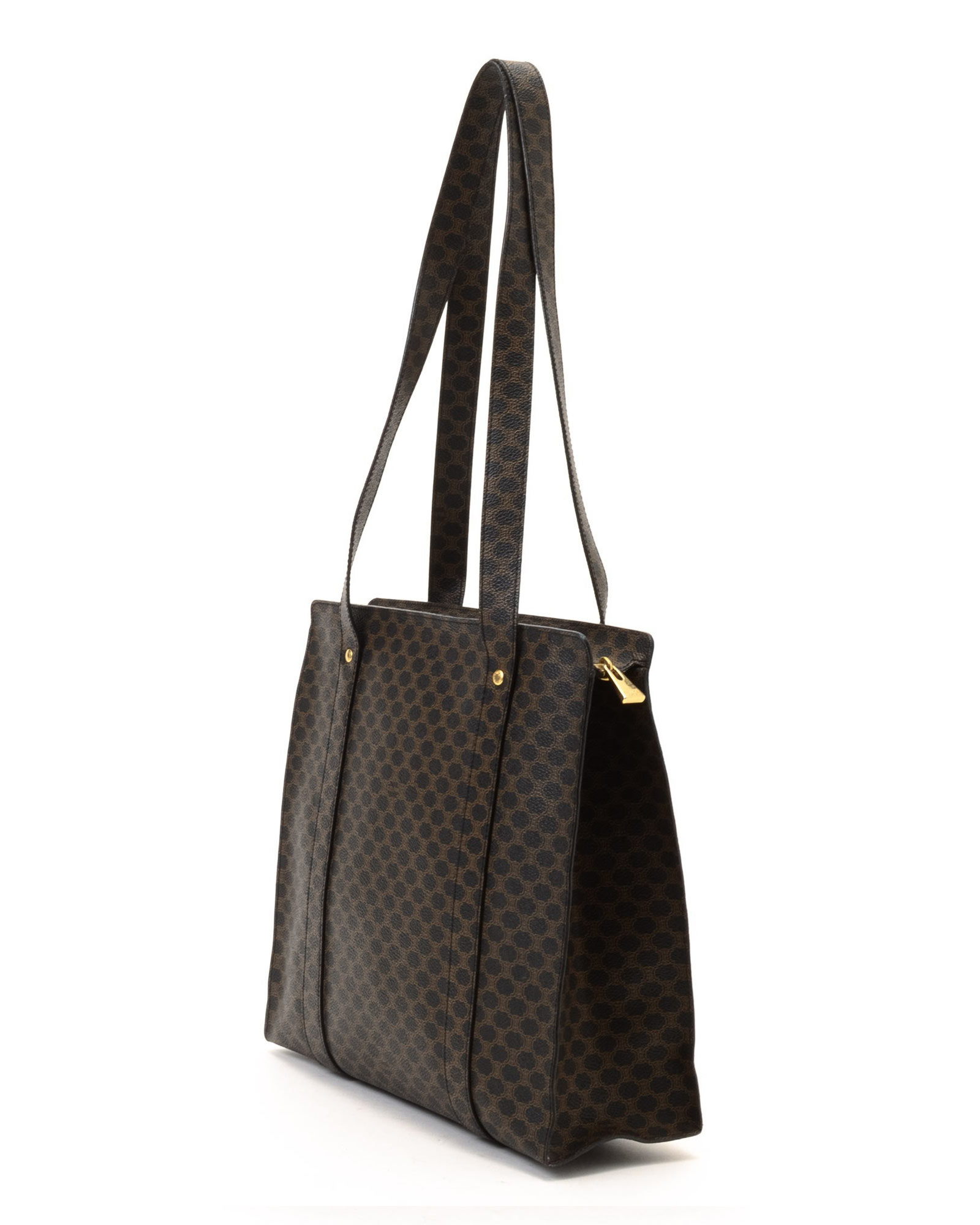 celine horizontal tote bag