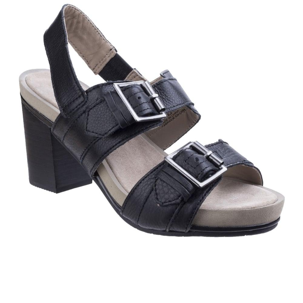 Discount Comfortable Buy Cheap 2018 New Hush Puppies LEONIE women's Sandals in Buy Cheap Fashionable Exclusive Buy Cheap With Credit Card JAuAPE1lj