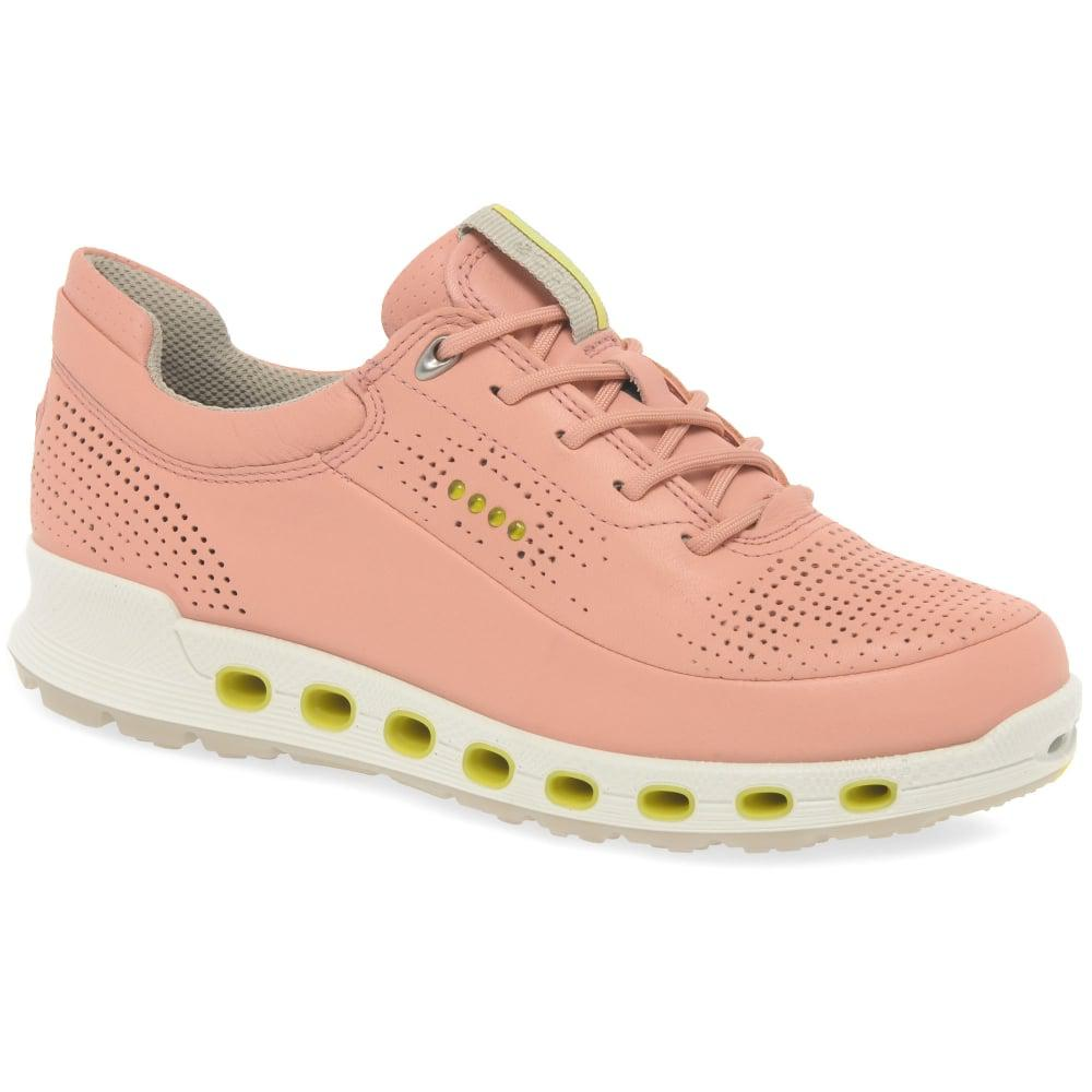 Free Shipping Newest Womens Cool Trainers Ecco Sale Outlet Store Outlet Browse Deals Sale Online Cheap Low Shipping Fee iKXZKTY
