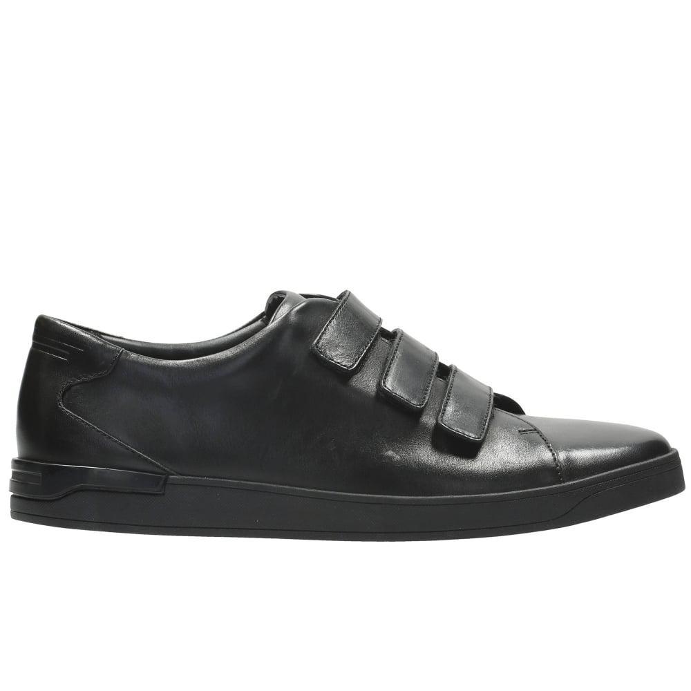Margaret Howell Mens Shoes