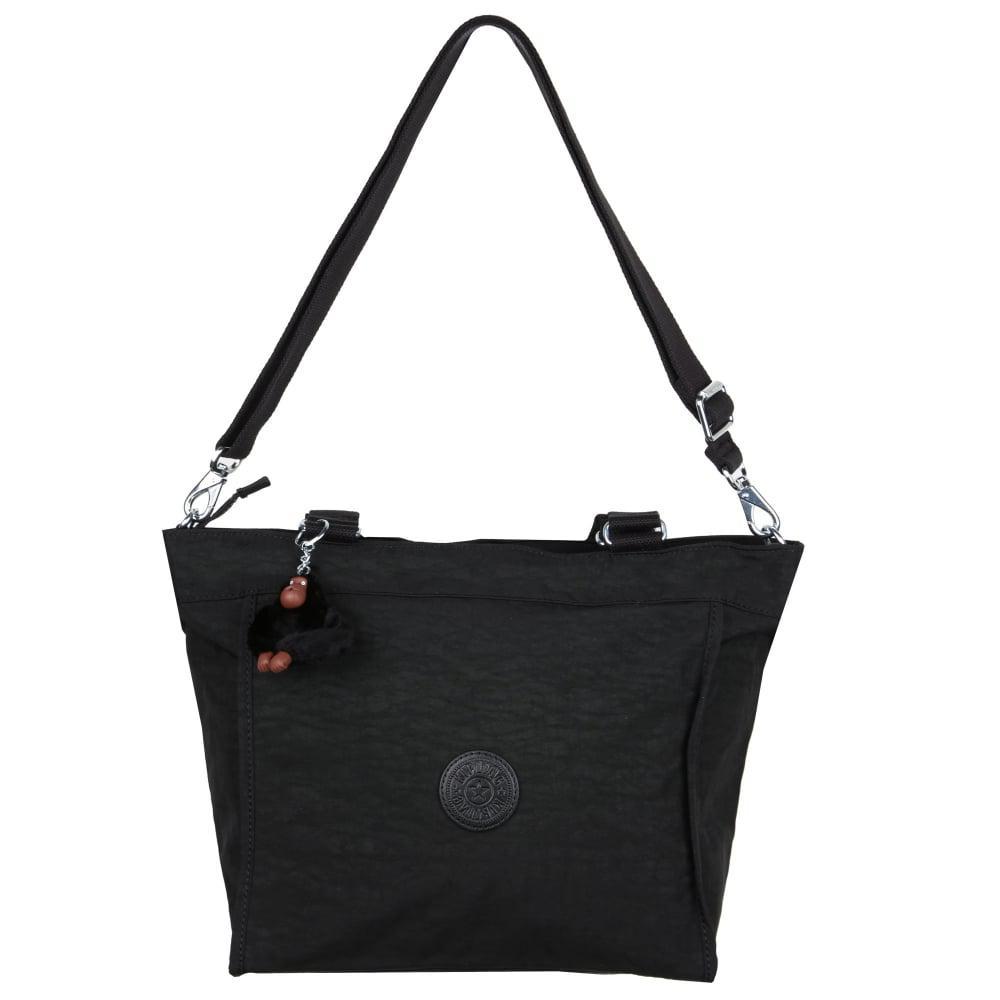 2756307d4b ... New Shopper S Womens Water Repellent Shoulder Bag - Lyst. View  fullscreen
