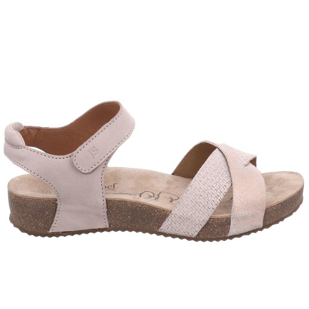 Lyst - Josef Seibel Tonga 49 Womens Casual Sandals d1a402c046