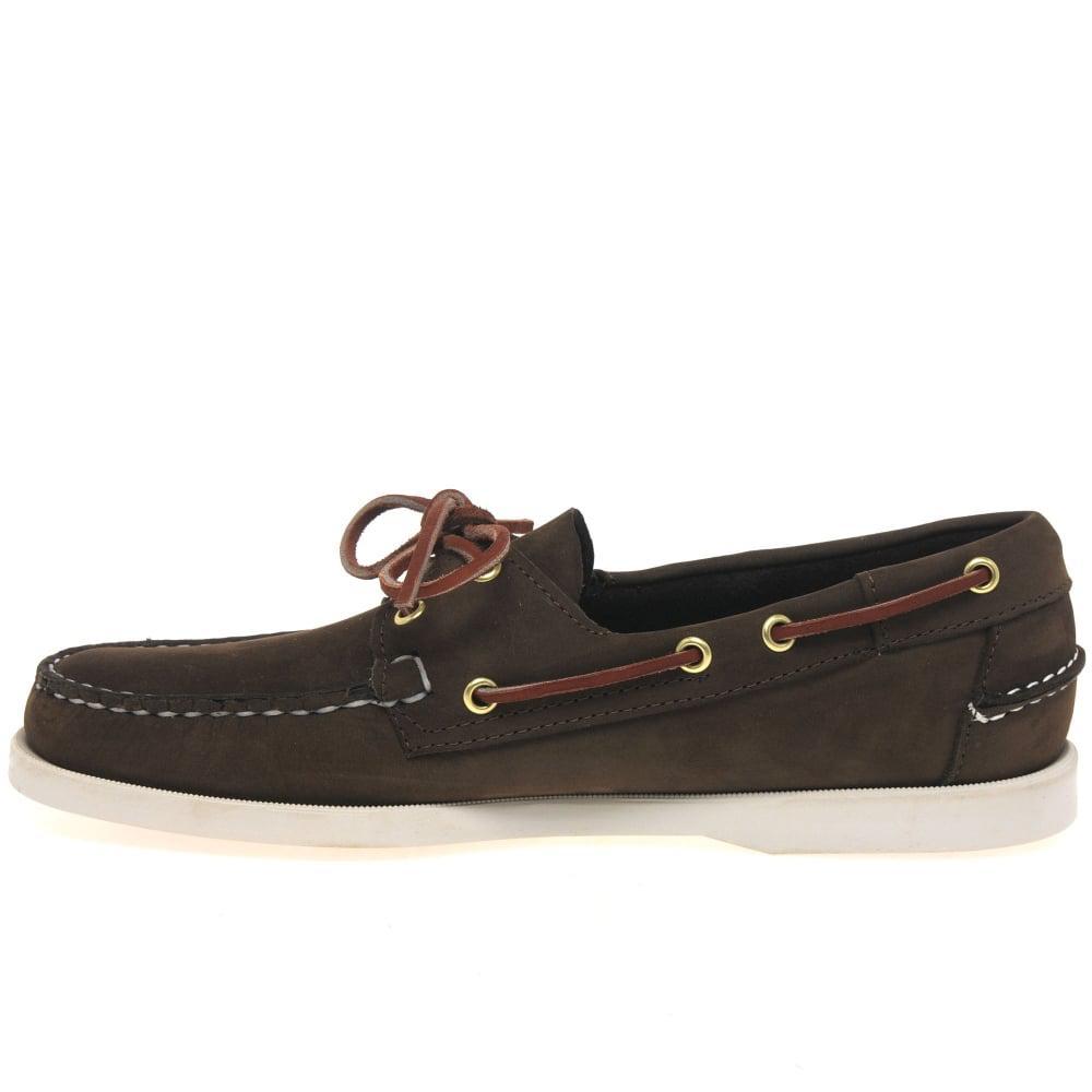 sebago s casual boat shoes style guru fashion