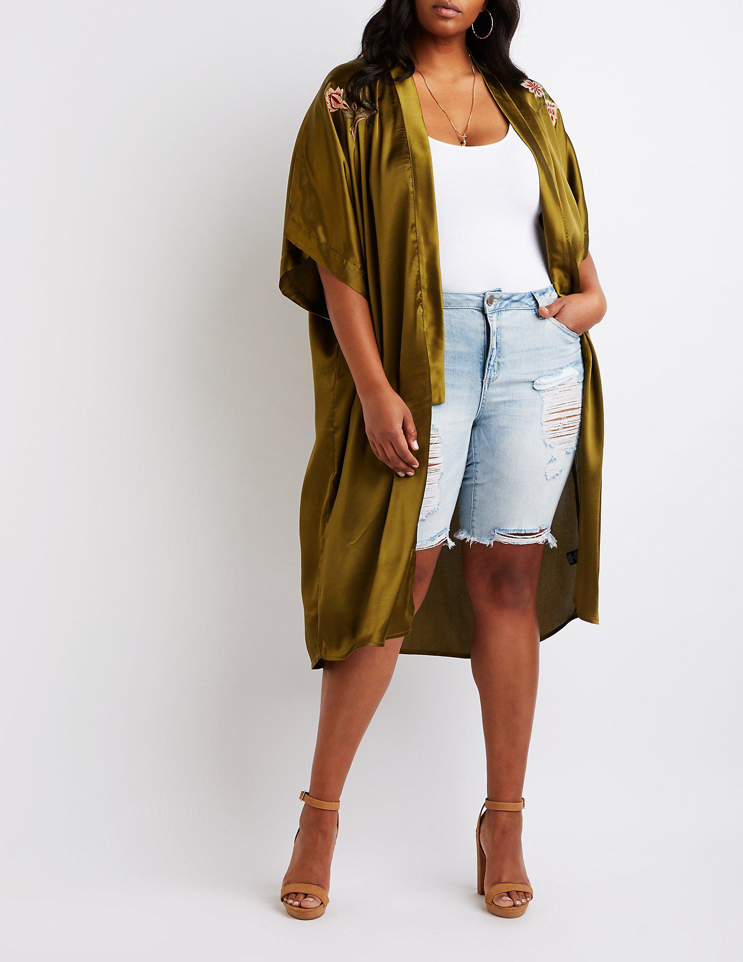 7a249ad852 Gallery. Previously sold at  Charlotte Russe · Women s Backless Sweaters ...