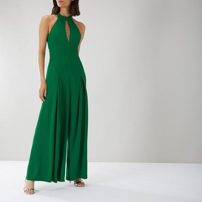 Womens Tokyo Jumpsuit Coast Wide Range Of Online Looking For Cheap Online A8EXa