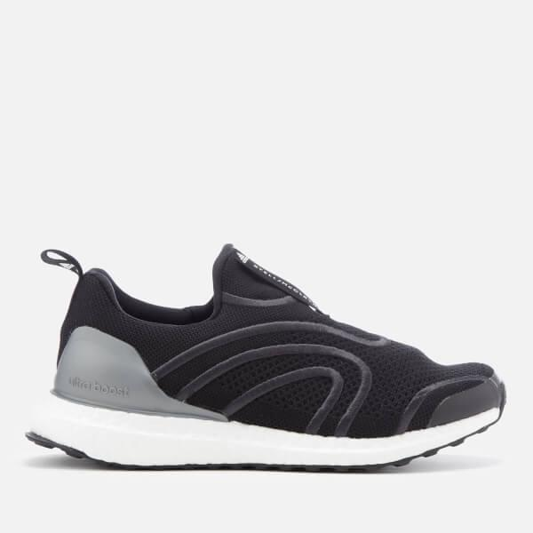 lyst adidas by stella mccartney ultraboost uncaged frauen