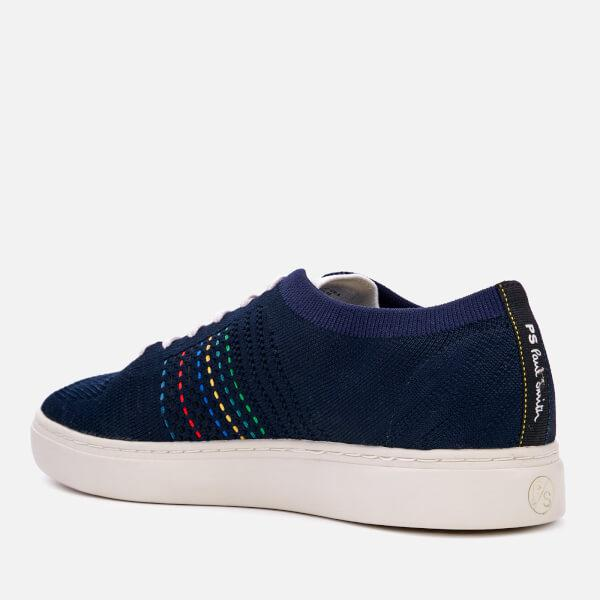 Doyle Doyle Doyle Knitted Men Ps for By in Trainers Blue Lyst Lyst Lyst Lyst Men's Paul Smith OUnq4w