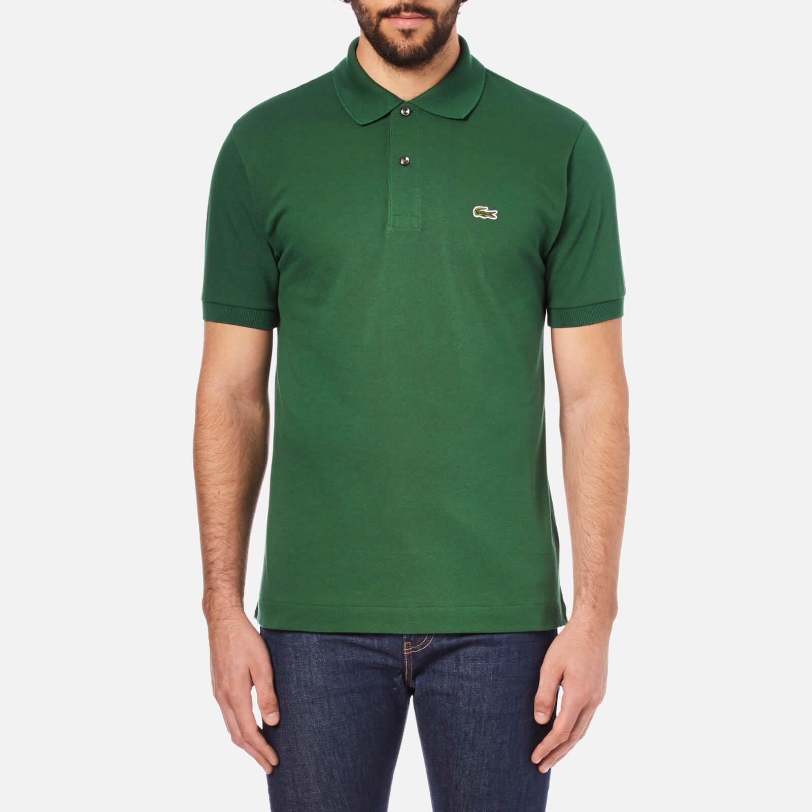 bd0a245d91b4 Amazon Uk Lacoste Polo Shirts - DREAMWORKS