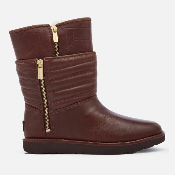 Womens Aviva Boot