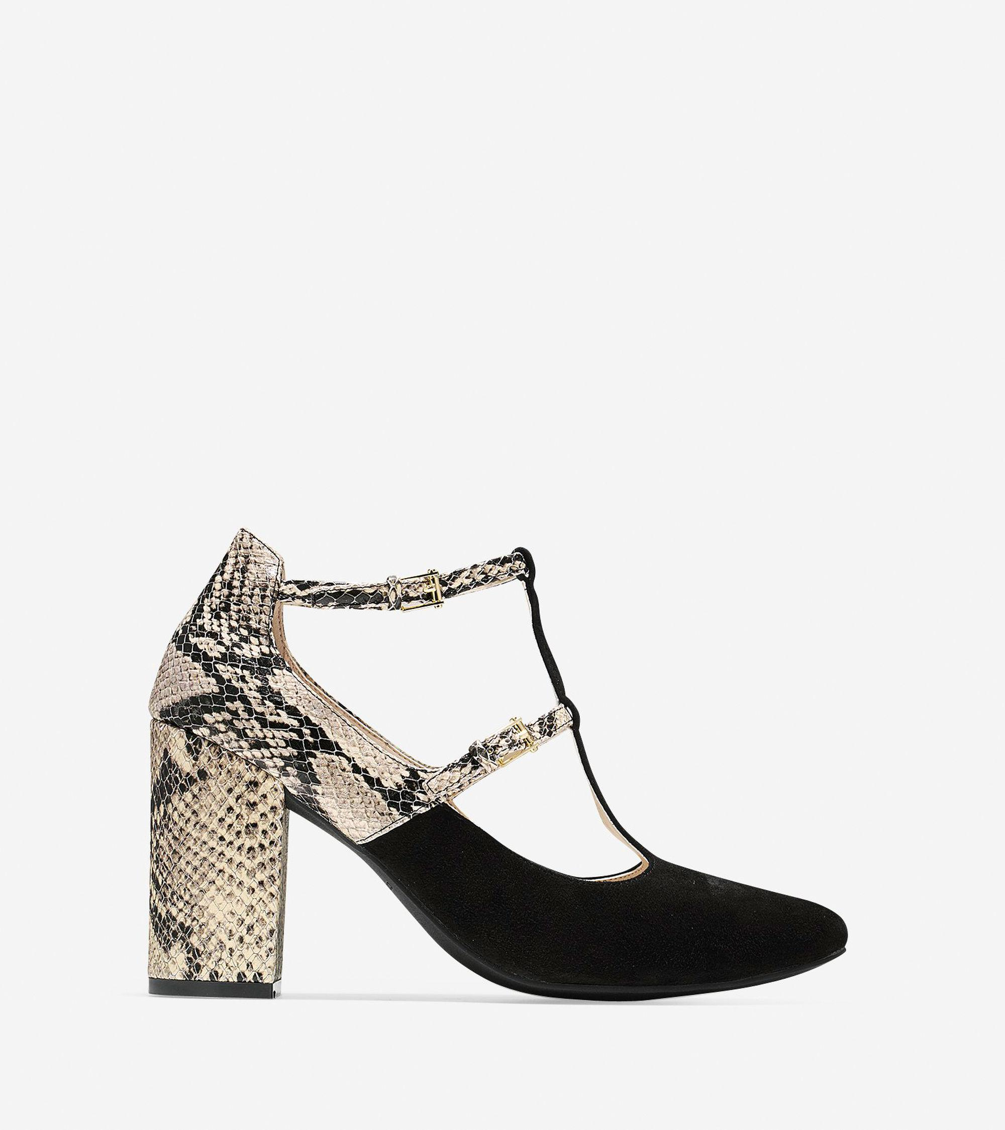 Cole Haan Shoes Sale Print Snake