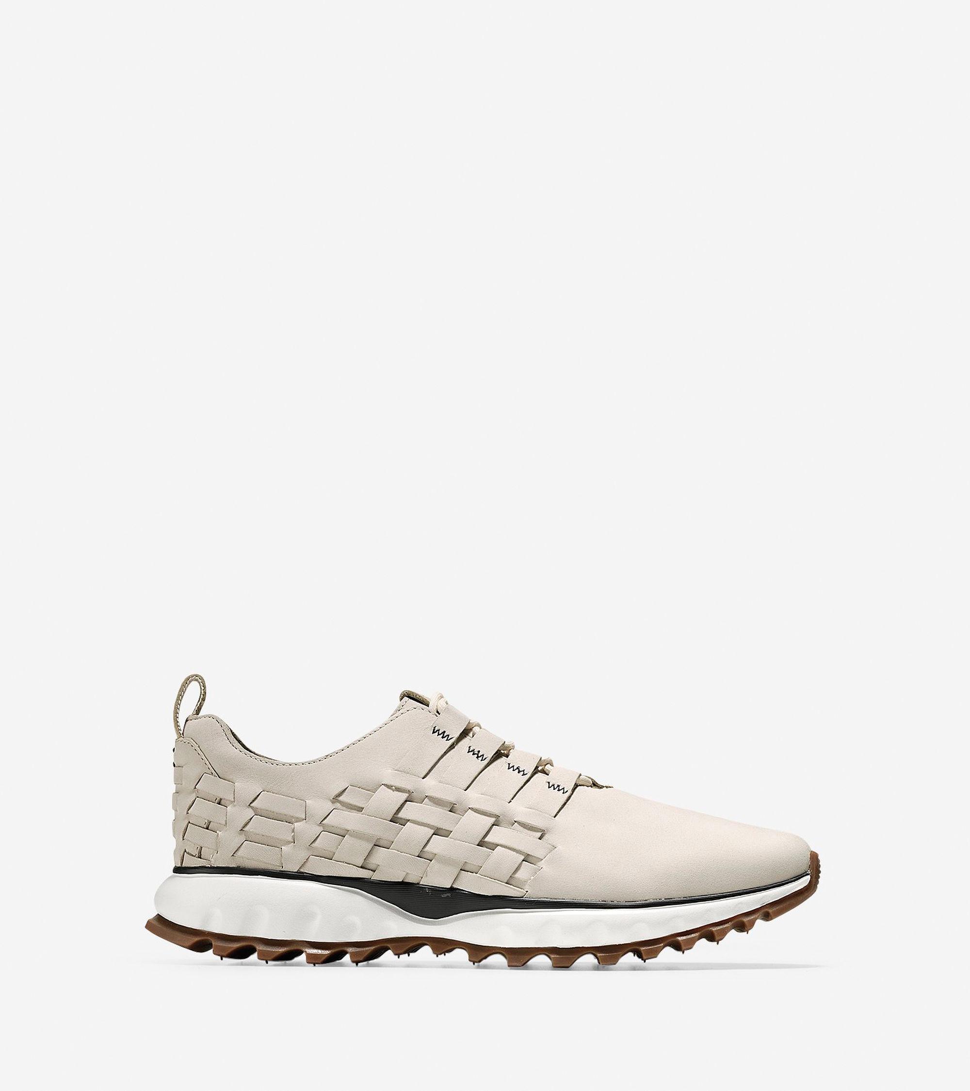 Ivory Mens Shoes Uk