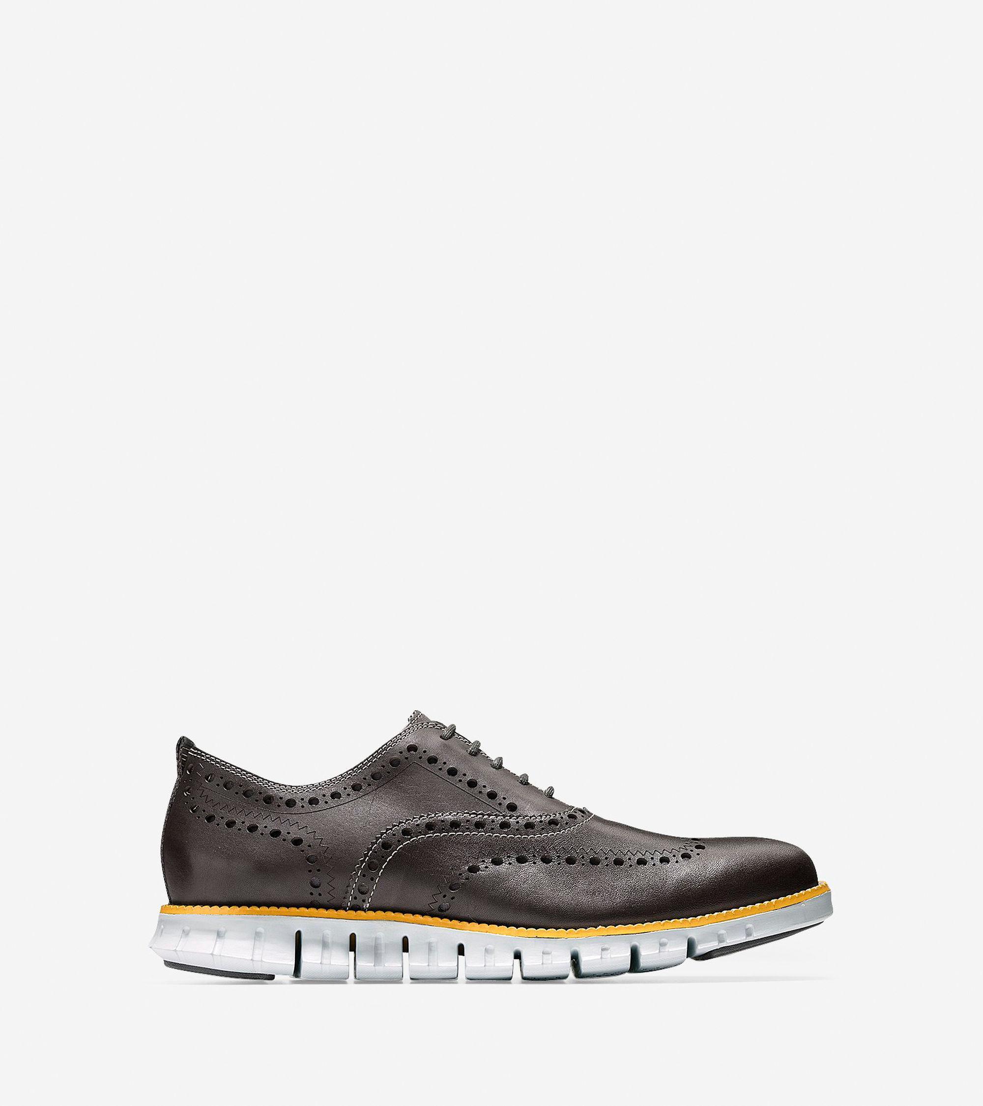 Mens Coach Shoes Nordstrom
