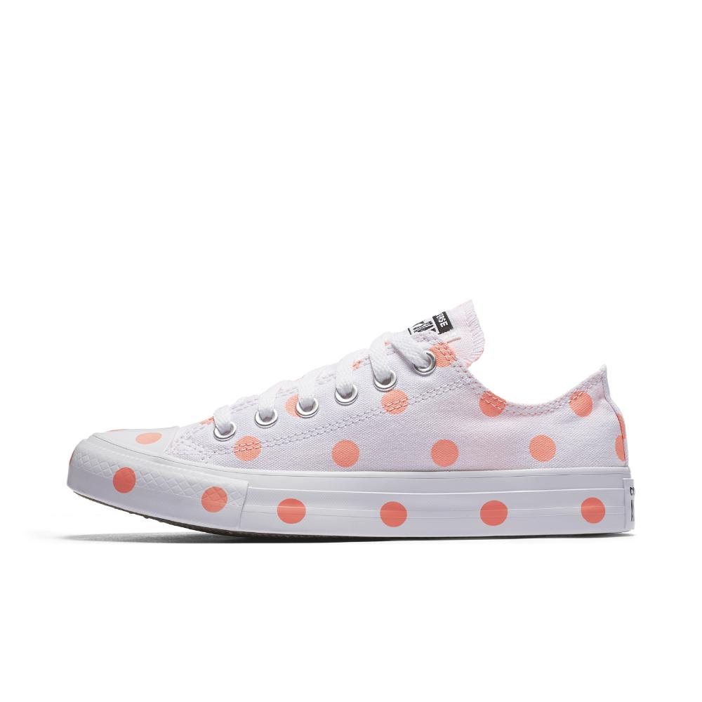 Gallery. Previously sold at  Converse · Women s Converse Chuck Taylor ... 4d939b1a6