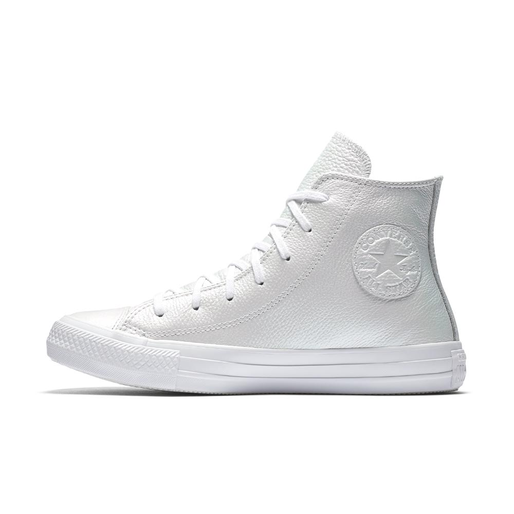 683c8c65d03 Gallery. Previously sold at  Converse · Women s Converse Chuck Taylor ...