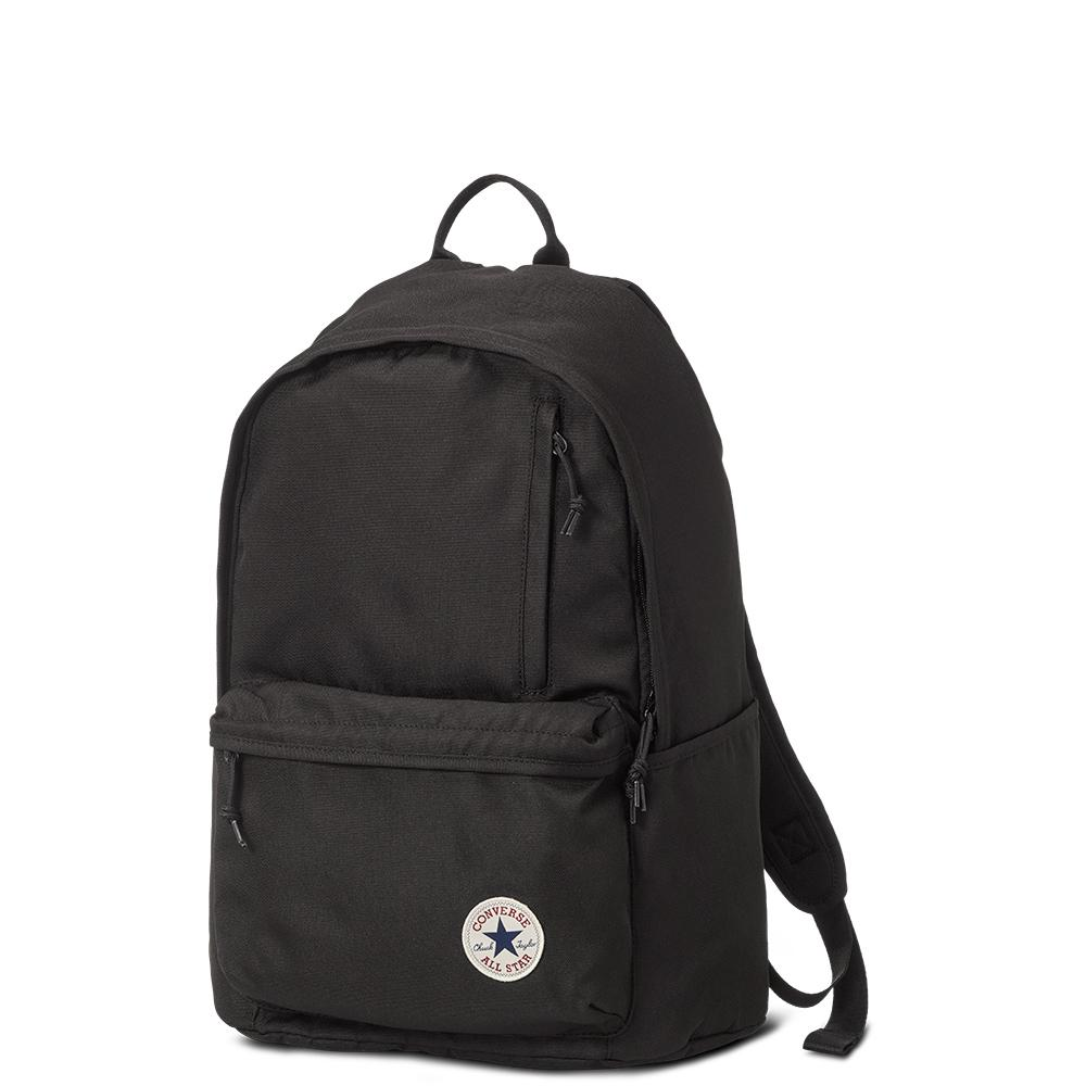 9d80fd3382 Converse Chuck Taylor All Star Original Backpack in Black for Men - Lyst