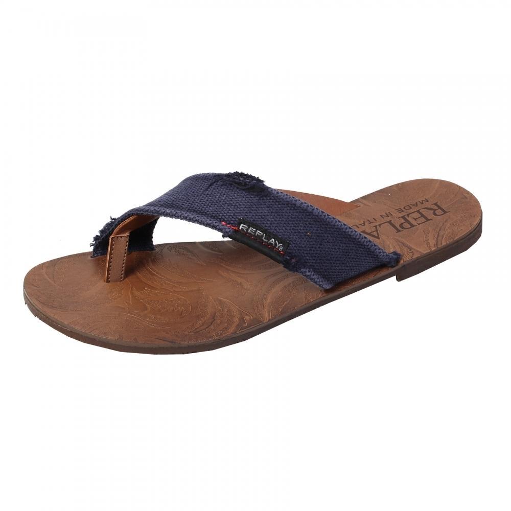 Mens Crocs House Shoes