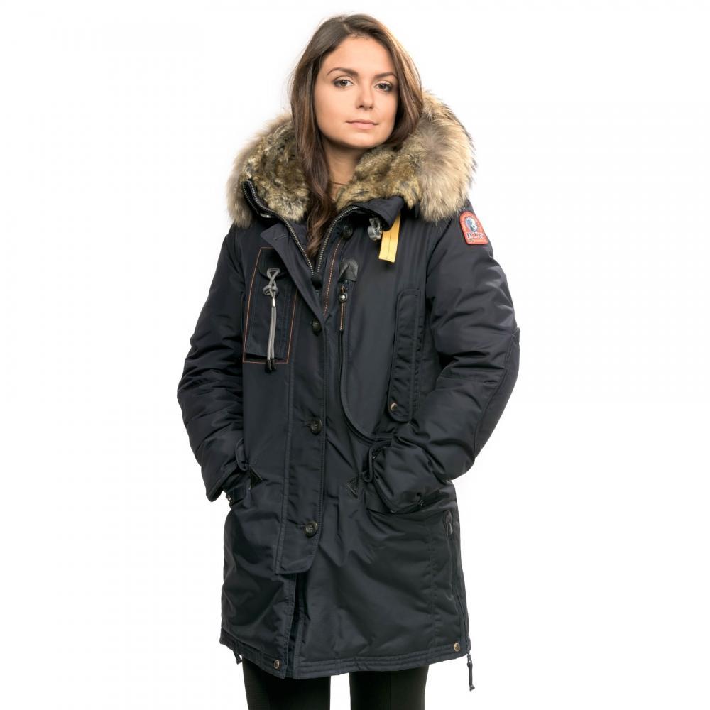 parajumpers kodiak womens