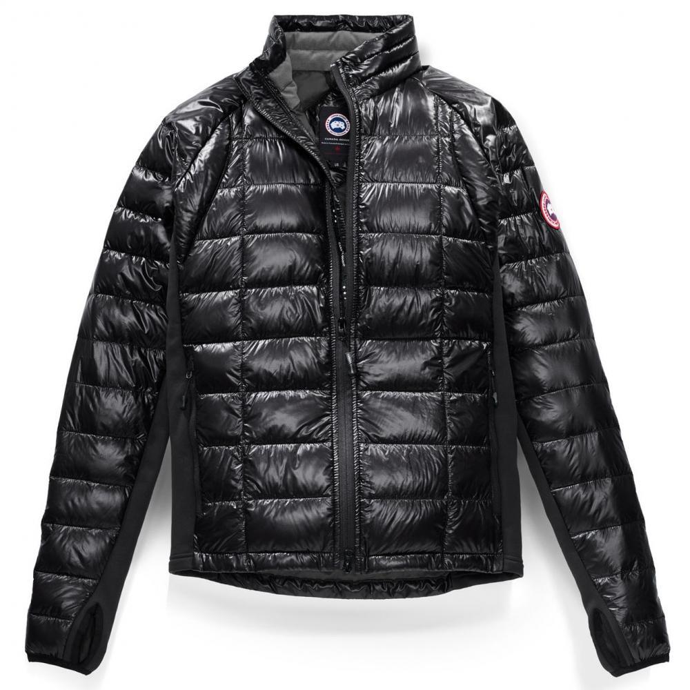 canada goose Lightweight Jackets Black Graphite