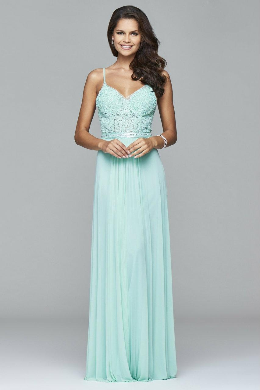 Awesome Neiman Marcus Wedding Dresses Model - Colorful Wedding Dress ...