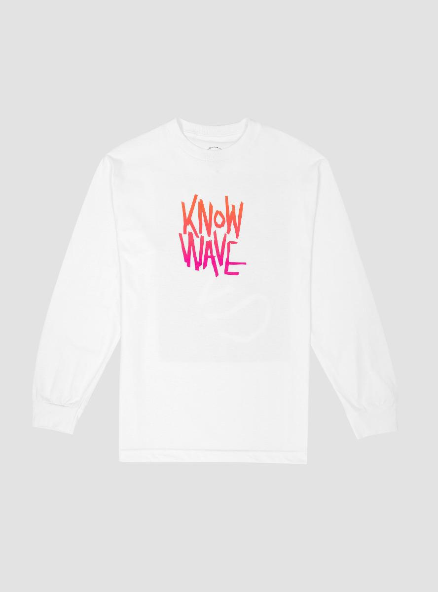 The wave clothing store