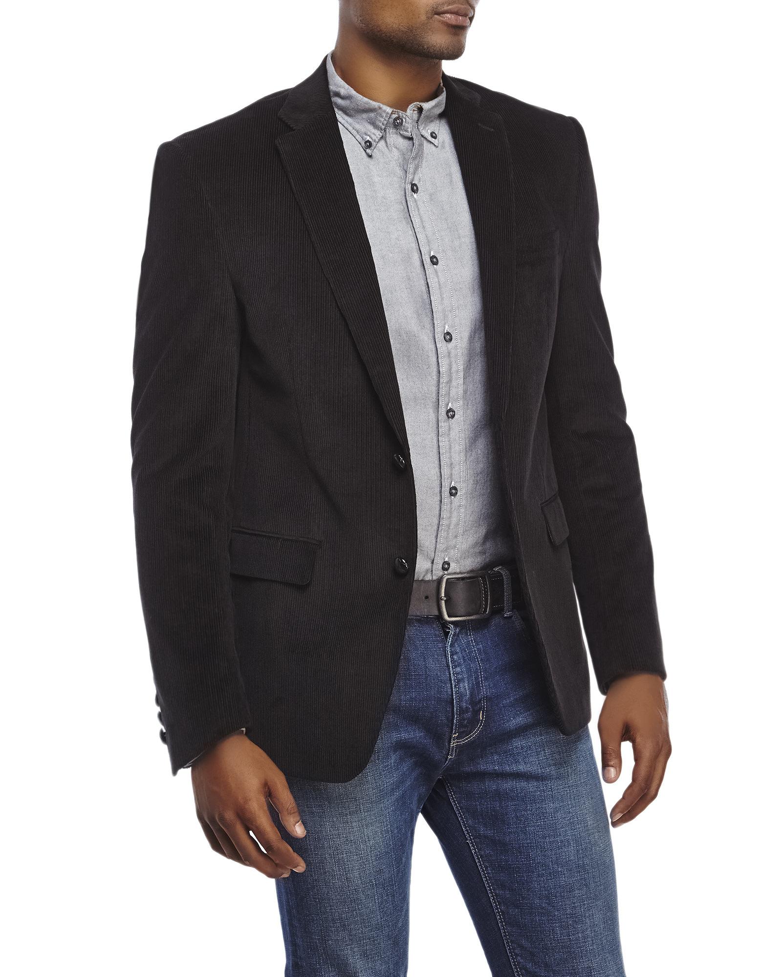 black single men in laurens Find a great selection of lauren ralph lauren clothing for women at nordstromcom shop for  topman & men's trend big  black grey white purple blue pink red.