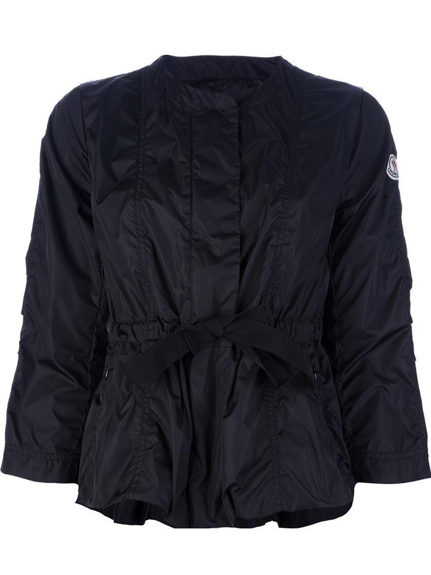 moncler jacket aphrodite