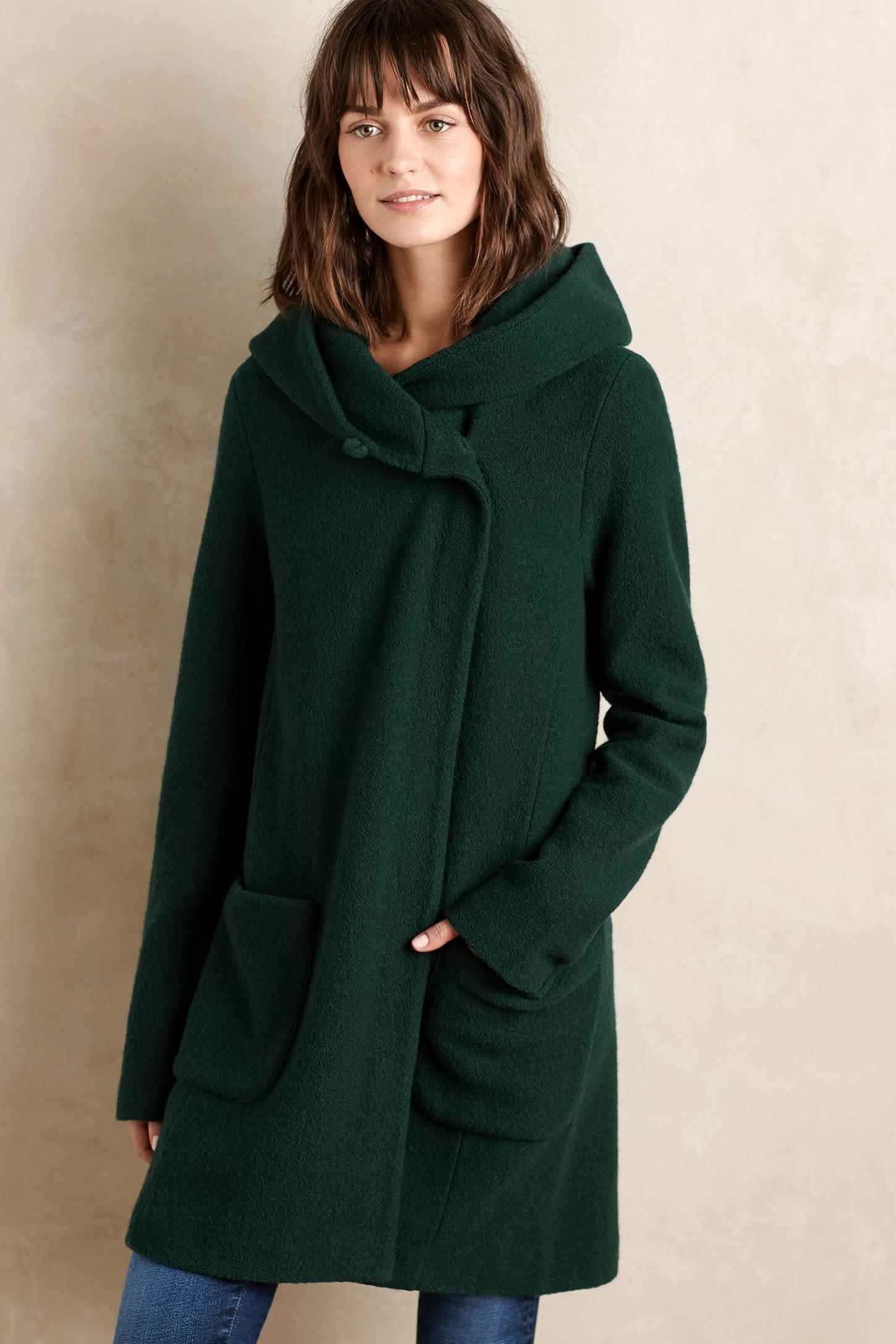 Sweater jackets women