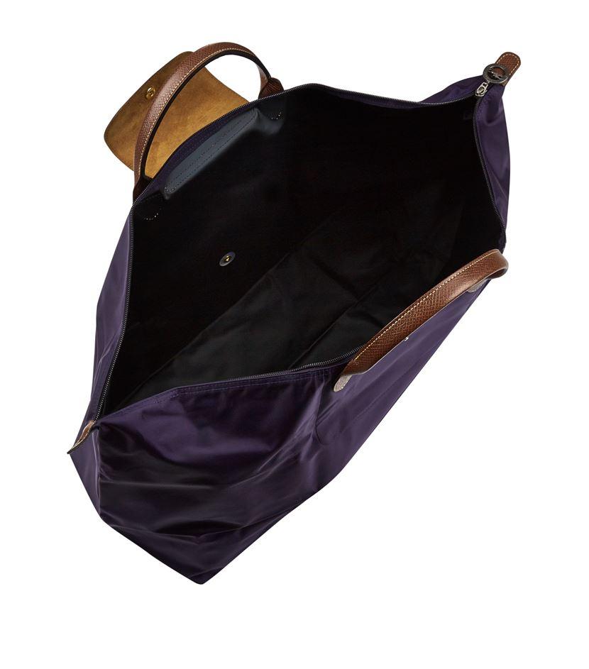 Le Pliage Large Travel Bag Australia