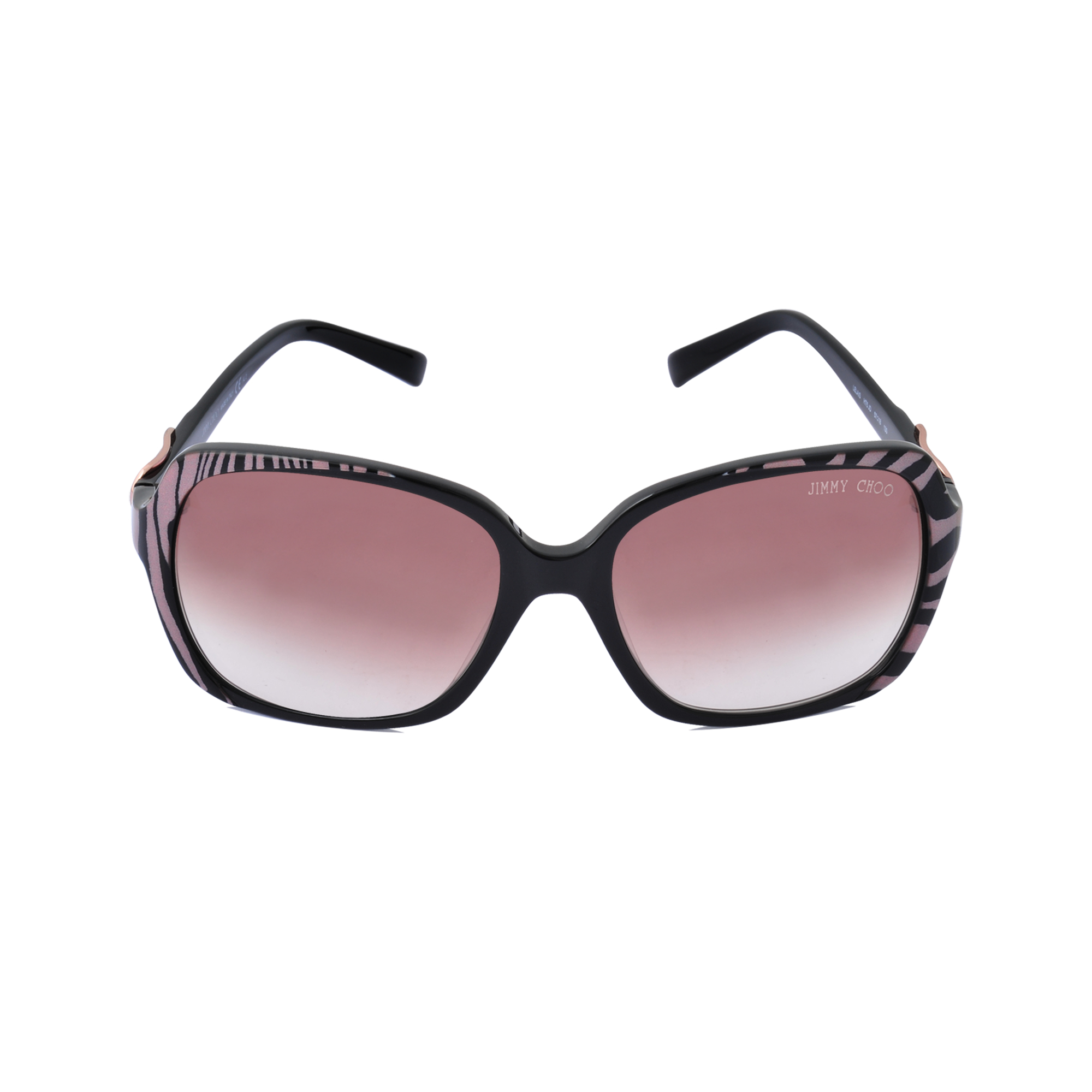 Jimmy Choo Eyeglass Frames 2015 : jimmy choo eyewear collection 2015 de miu miu Simply ...