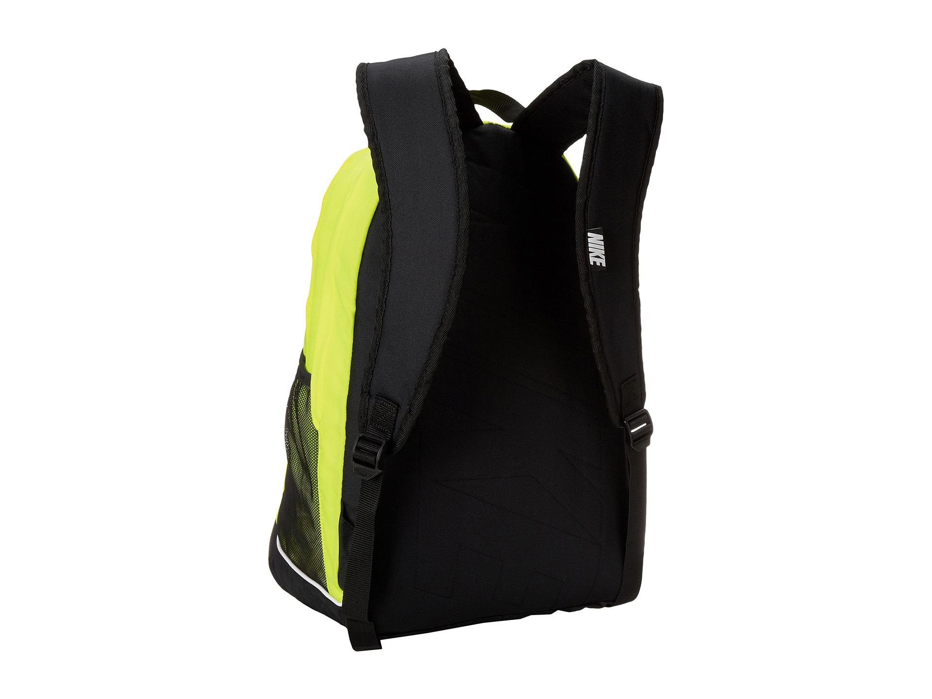 2c2f55eb535f Lyst - Nike Brasilia 6 Xl in Yellow