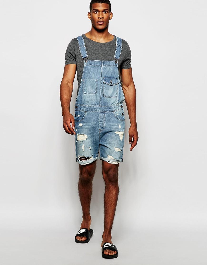 Dri Fit T Shirts For Men