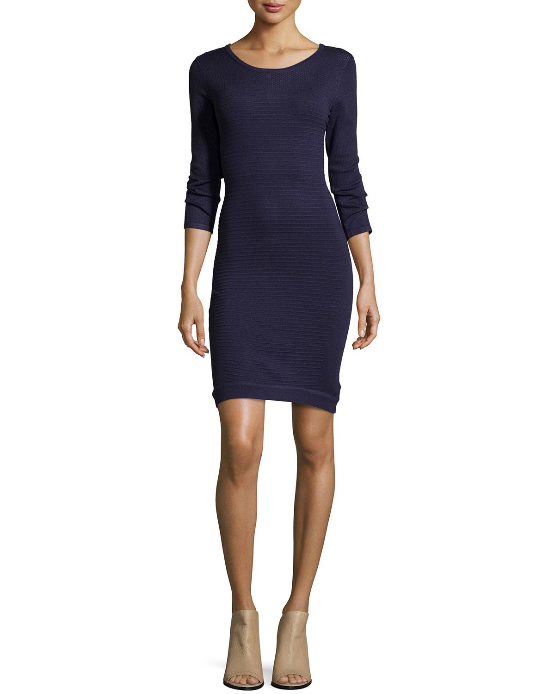 Neiman Marcus Designer Evening Dresses