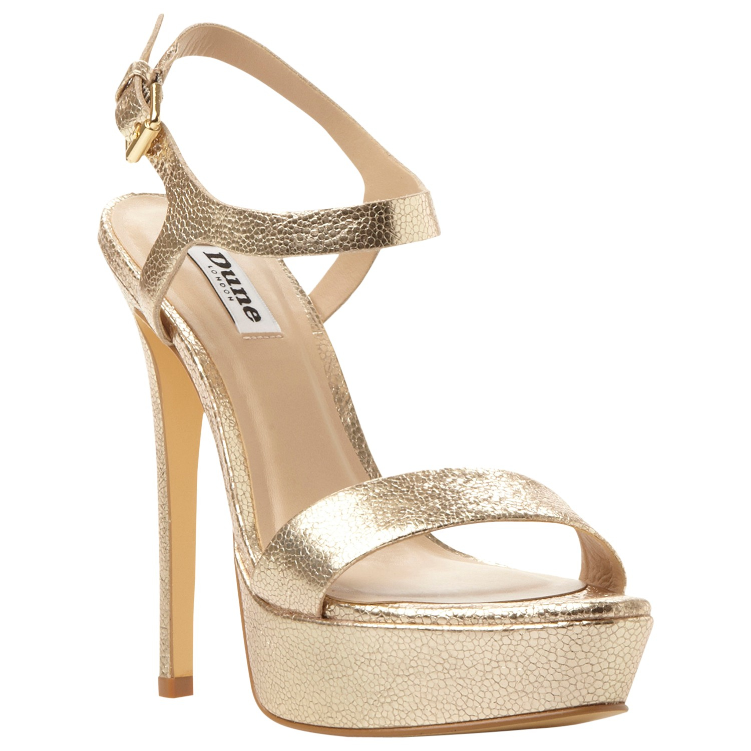 Cheap Gold High Heels For Women | Is Heel - Part 552