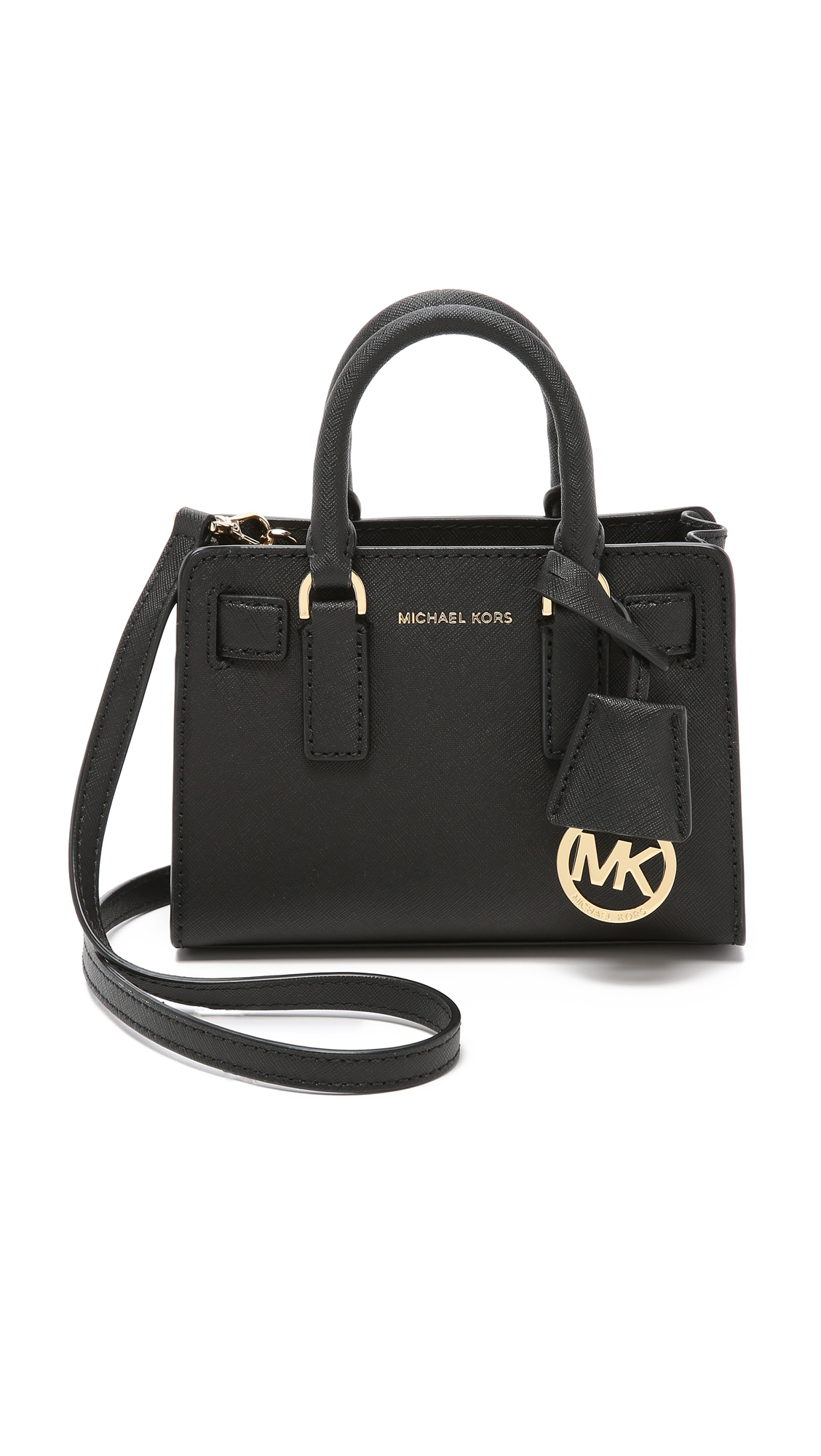 880f577c1f4b Gallery. Previously sold at: Shopbop · Women's Michael By Michael Kors ...