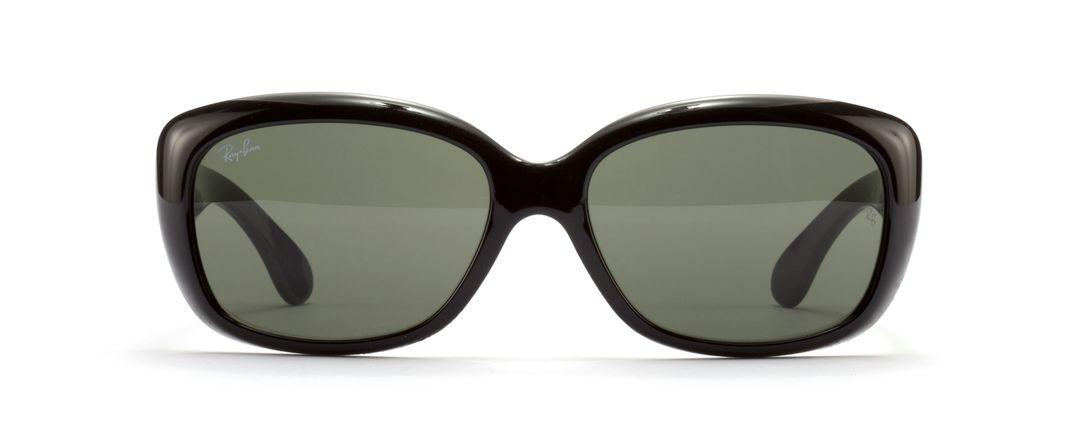 Oculos Ray Ban Jackie Ohh 4101 « Heritage Malta ef3182dd29d49