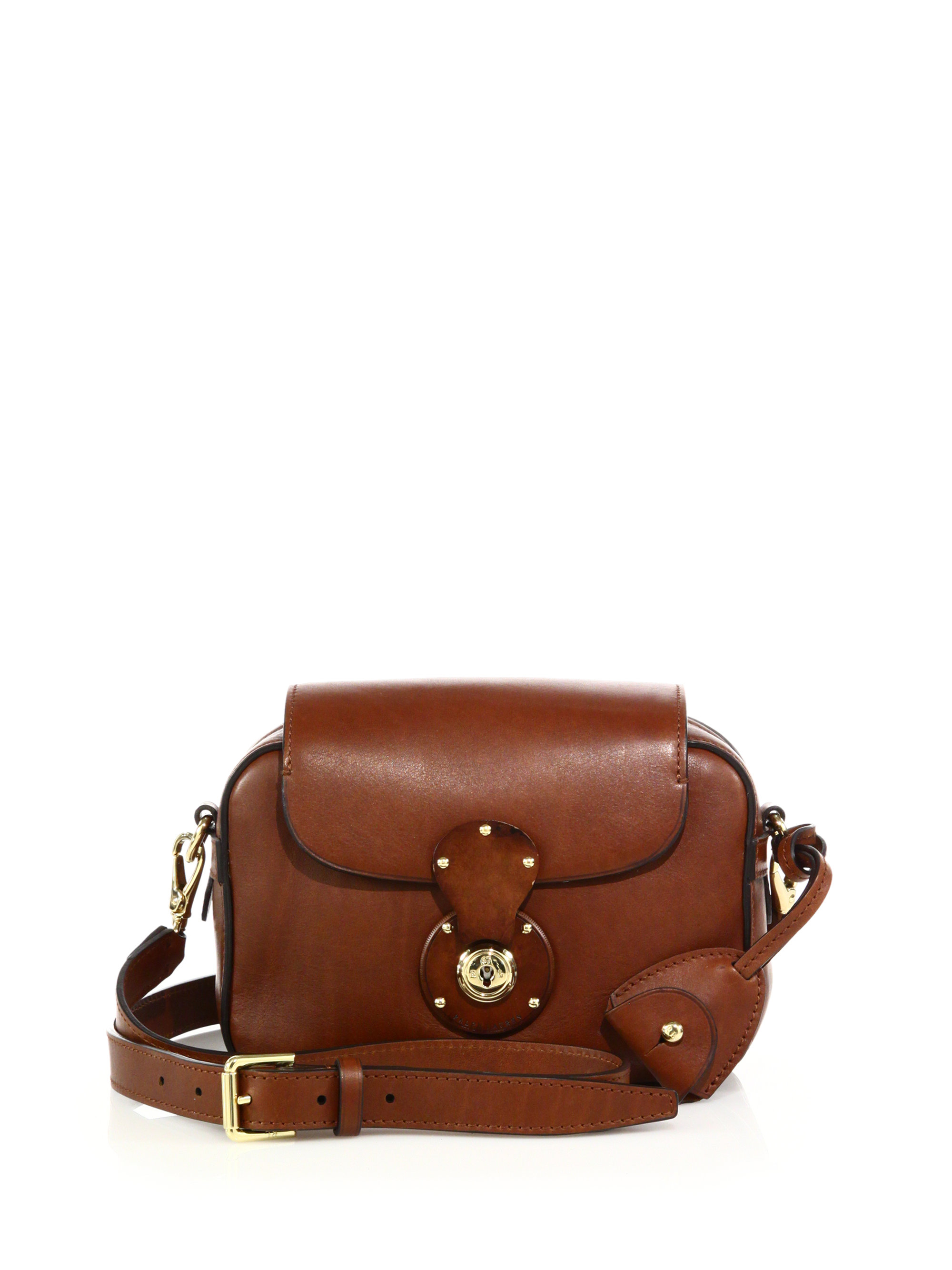 Chloé - Small Marcie Leather Crossbody bloggeri.tk, offering the modern energy, style and personalized service of Saks Fifth Avenue stores, in an enhanced, easy-to-navigate shopping experience.