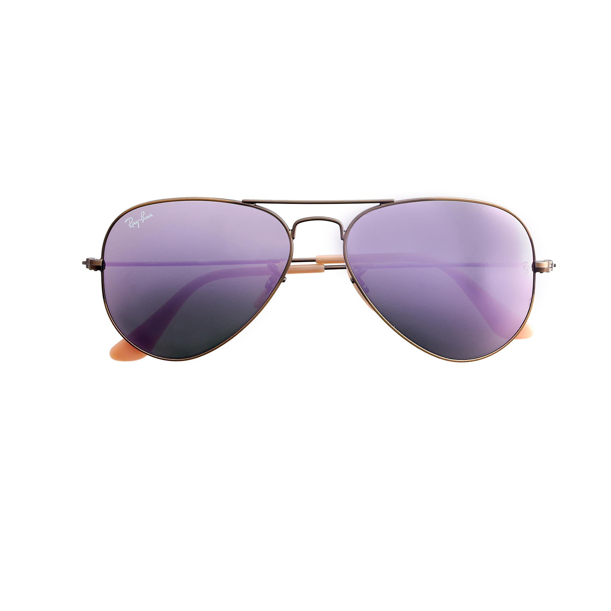 f3ba98a2474 Purple Sunglasses Ray Ban « Heritage Malta