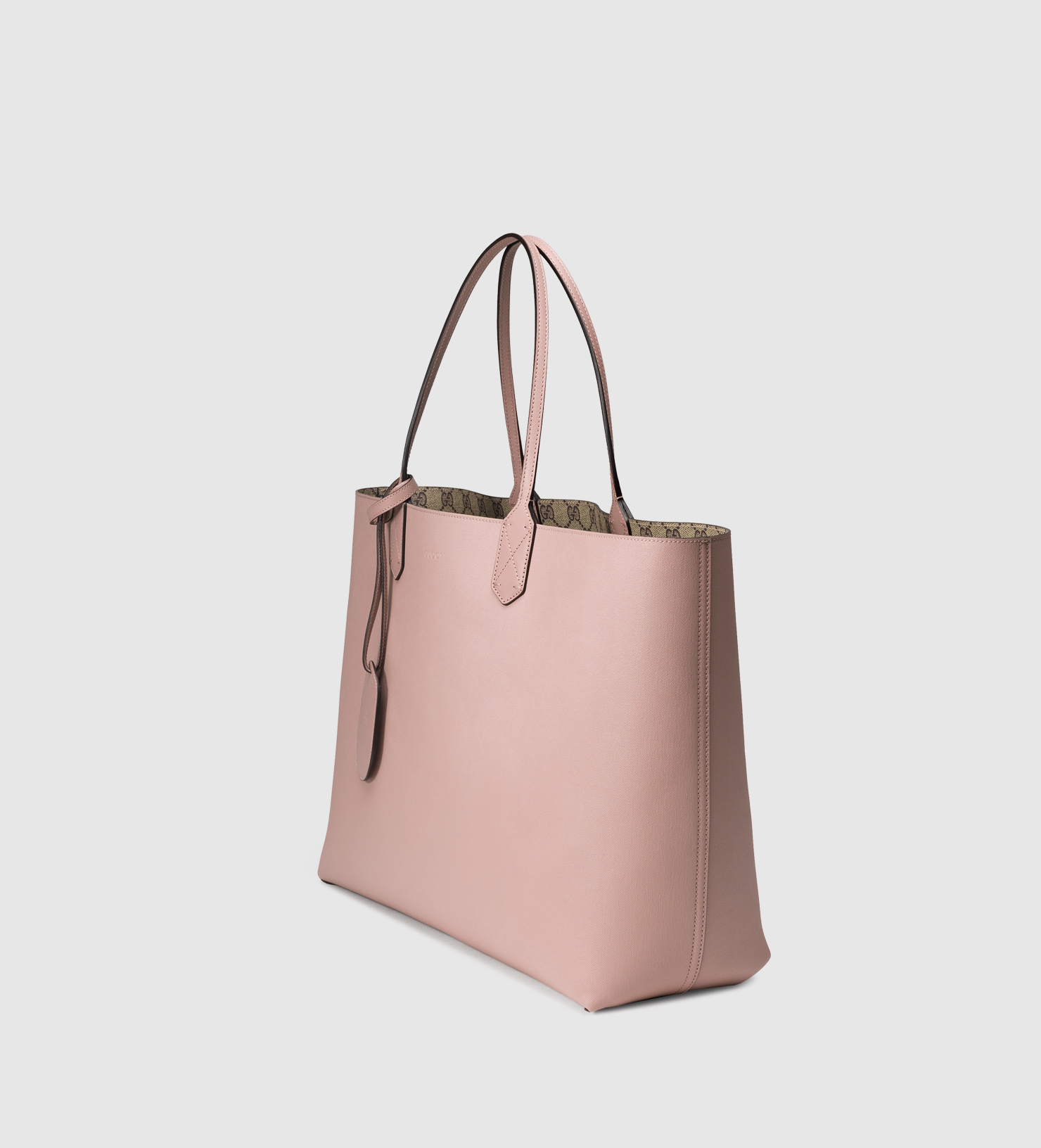 659af0c18b7a Gucci Tote Handbags Uk   Stanford Center for Opportunity Policy in ...