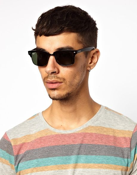 rayban sunglasses outlet  are all ray