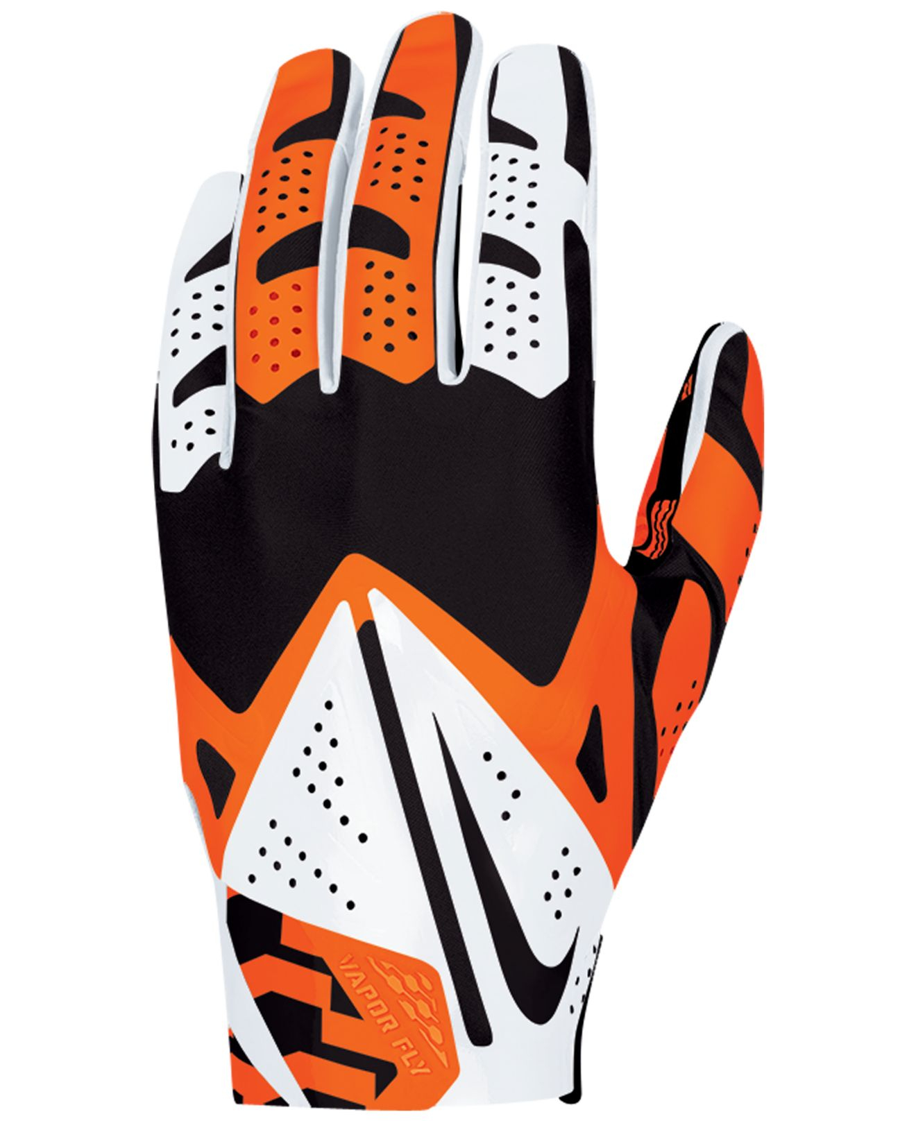 Nike Vapor Fly Gloves